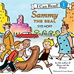Sammy the Seal | Syd Hoff