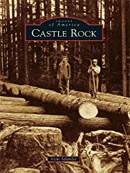 Castle Rock (Images of America)