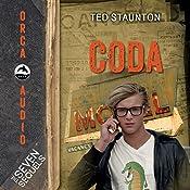 Coda: The Seven Sequels | Ted Staunton