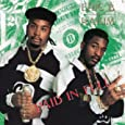 Paid in full by Eric B & Rakim.