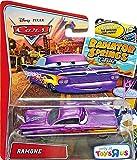 Disney Pixar Cars Ramone Radiator Springs Classic Exclusive