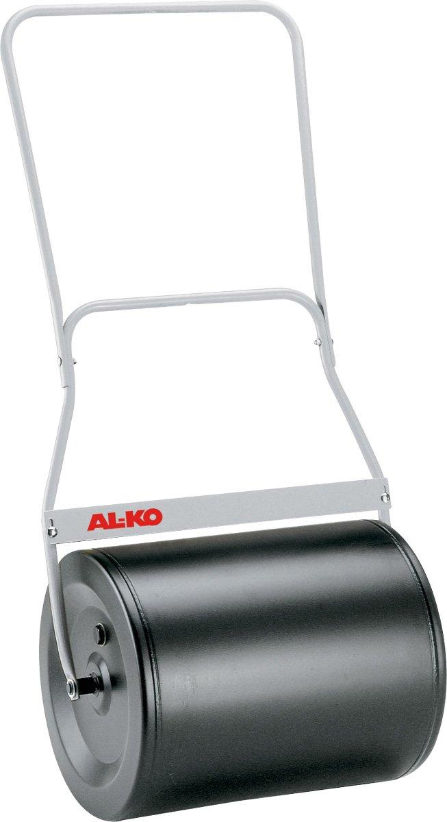 ALKO 119104 GW 50 Gartenwalze  GartenKundenbewertung: