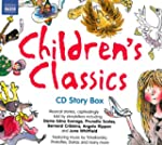 Naxos Children's Classics [Box Set]
