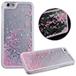 Hard Case for iPhone 6 ,Case for iPho...