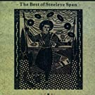 Best of Steeleye Span