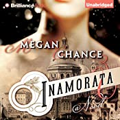 Inamorata   [Megan Chance]