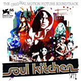 MP3-Download Vorstellung: Soul Kitchen