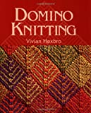 Knitter's Review Forums - Domino knitting