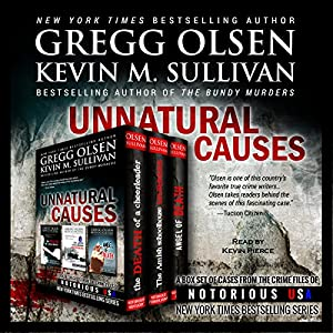 unnatural causes Ver vídeo for personal use only organizations and universities, please contact wwwnewsreelorg thank you unnatural causes, for.