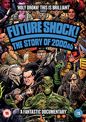 future-shock-the-story-of-2000-ad-dvd