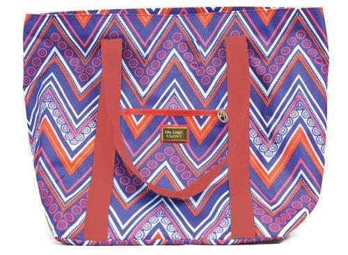 Madison Diaper Bag front-992611