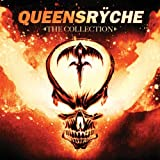 The Collectionby Queensr�che