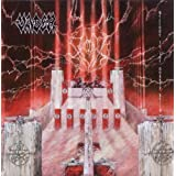 "Welcome to the Morbid Reich (Audio CD) By Vader          Buy new: $9.45 39 used and new from $3.31     Customer Rating:       First tagged ""vader"" by Mortem"