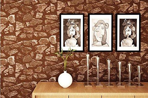 cuey-simulato-pietra-modelli-retro-ristorante-pot-caldo-inn-soggiorno-tv-sfondo-tappezzeria-4-053m10