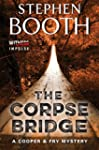 The Corpse Bridge: A Cooper & Fry Mys...