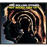 Hot Rocks (1964-1971) (Remastered)