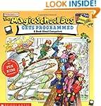 The Magic School Bus Gets Programmed