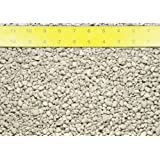 Pumice for Cactus, Succulent and Bonsai Tree Soil Mix (3.5 Gallons)