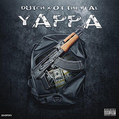 Buy Yappa Now!