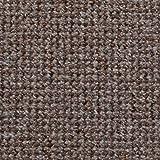 Beige with Terracotta Fleck Carpet Roll, Feltback Hardwearing