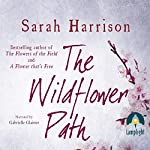 The Wildflower Path | Sarah Harrison