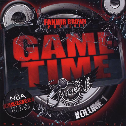 game-time-vol1