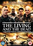 The Living and the Dead *** Europe Zo...