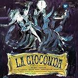 Maria Callas Remastered - Ponchielli: La Gioconda
