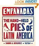Empanadas: The Hand-Held Pies of Lati...