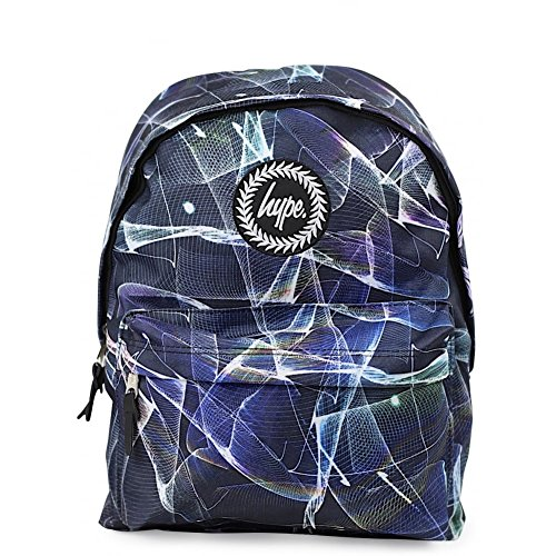 hype-slinky-backpack-navy-multi-school-bag-hype-backpack