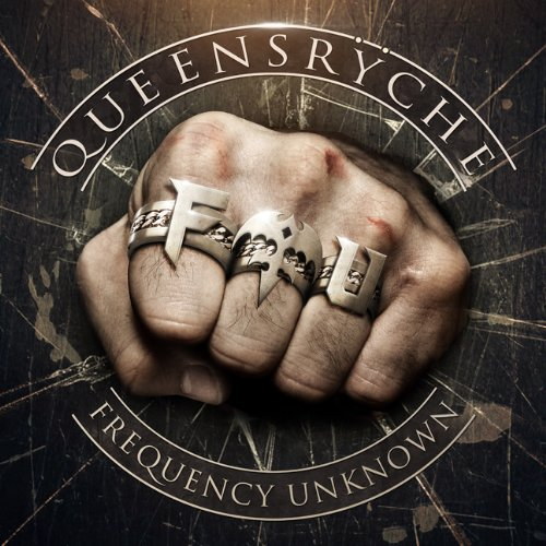 Queensryche-Frequency Unknown-CD-FLAC-2013-FORSAKEN Download