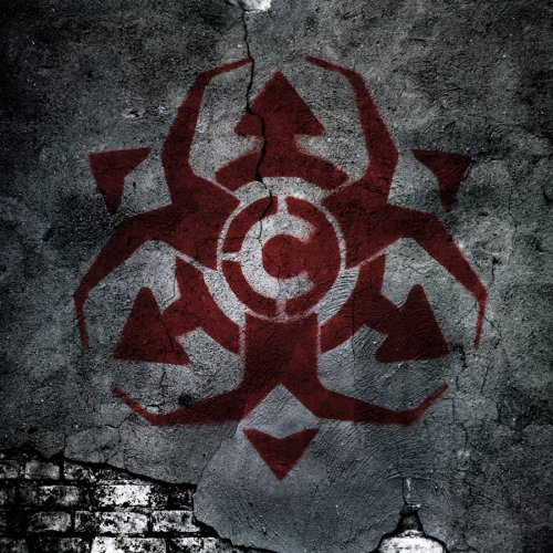 Chimaira - The Infection - Zortam Music