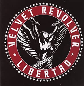 Libertad by RCA