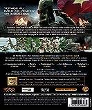 Image de Soldat Blanc [Blu-ray]