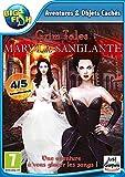 Grim Tales 5 : Mary la sanglante