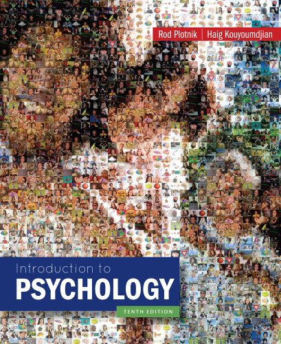 Pdf online introduction to psychology by rod plotnik haig do you looking for introduction to psychology pdf download for free great you are on right pleace for read introduction to psychology online fandeluxe Images