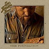 The Foundation (LP)