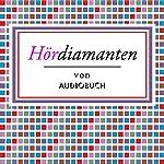 Die Loreley: Ich weiß nicht, was soll es bedeuten | Heinrich Heine
