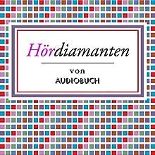Der Zauberlehrling - Die Geister, die ich rief Hörbuch von Johann Wolfgang von Goethe Gesprochen von: Andreas Fröhlich, Anna Thalbach, Andrea Sawatzki