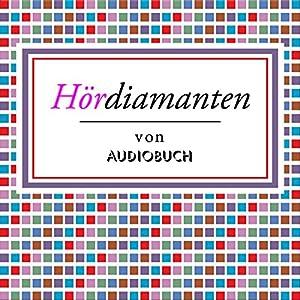 John Maynard Hörbuch