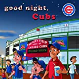 Good-Night-Cubs