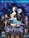 Odin Sphere Leifthrasir - PlayStation Vita