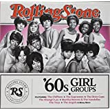 Rolling Stone: 60s Girl Groups