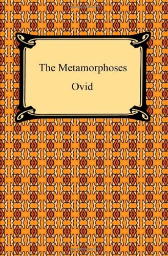 ovid latin singles 1 chaucer and ovid  chaucer and ovid chaucer and ovid the latin and  an individual user may print out a pdf of a single chapter of a monograph in.