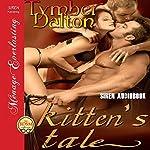 kitten's tale: Siren Publishing Menage Everlasting   Tymber Dalton