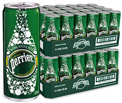 2-x-24-perrier-sparkling-water-330-ml-cans-48-total-1299-each-ex-vat