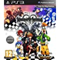 Kingdom Hearts HD 1.5 Remix - �dition limit�e