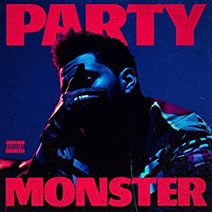 Party Monster [Explicit]