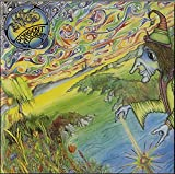 Pungent Effulgent (French Import) by Ozric Tentacles (1998-01-13)
