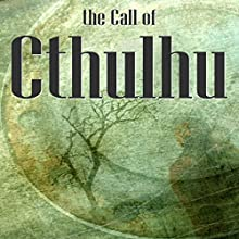 The Call of Cthulhu | Livre audio Auteur(s) : H. P. Lovecraft Narrateur(s) : Felbrigg Napoleon Herriot